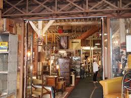 Boutique Brocante Paris Brocante à Bordeaux Où Chiner En Ville