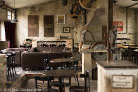 Wohnzimmer Bar Berlin Fnungszeiten Wundervolle Event Und Hochzeitslocation In Berlin Pankow Der