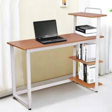 Office Desk Small Desks Small Corner Desk With Shelves Office Desks Corner