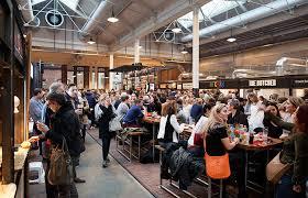 hã llen selbst designen markthallen in europa schlemm dich durch 8 essensmärkte in europa