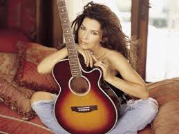 156 best shania images on pinterest country music country girls