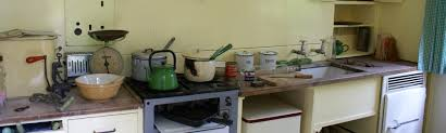 visit sony s kitchen for avoncroft museum of historic buildings bromsgrove worcestershire uk