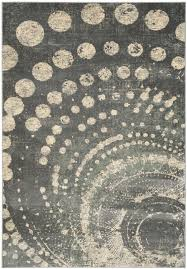 picture 3 of 13 retro area rugs fresh rug cnv749 2770