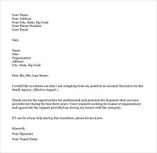 cover letter format basic letter format new the format of a cover letter 19 on