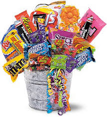 snack basket delivery snack treat baskets delivery best flowers worldwide