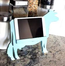 Diy Ipad Charging Station Accessories Drop Dead Gorgeous Make Counter Top Phone Charging