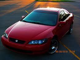 that 420a turbo 1998 honda accordex coupe 2d specs photos