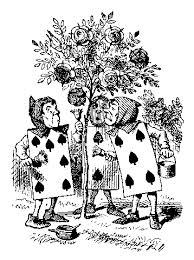 alice wonderland illustrations u2013 conrad askland blog