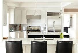 kitchen backsplashes for white cabinets backsplash with white cabinets beautiful tourism