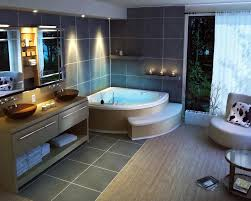 bathroom lighting ideas simple luxury bathroom lighting popular home design gallery on