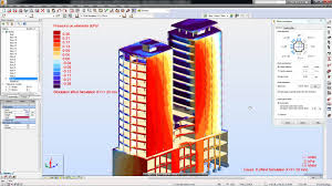 home design pro 2015 software wind loads simulation autodesk robot structural analysis