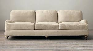 catnapper sleeper sofa catnapper sleeper sofa jackpot power reclining chaise sofa in coffee