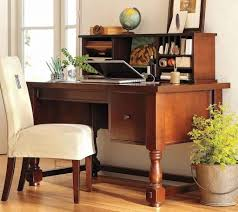 amazing decoration on designer home office furniture 8 designer