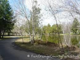 yorba regional park yorba by location but in anaheim by