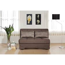 Comfortable Living Room Furniture Interior Awesome Love Seat Futon And Futon Loveseat With Another