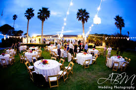 la jolla wedding venues one of our favorite venues la jolla bridge club the large