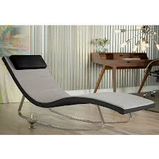 Contemporary Chaise Lounges Lucy Chaise Lounge Modern Chaise Lounges Eurway