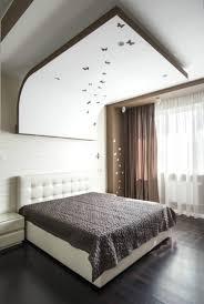 Schlafzimmer Beleuchtung Modern Uncategorized Kühles Schlafzimmer Decken Gestalten Mit