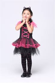 Halloween Party Ideas Children by Compare Prices On Halloween Party Costume Ideas Online Shopping