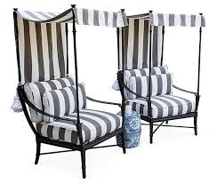 Outdoor Lounge Chair With Canopy 112 Best Chairs Images On Pinterest Chairs Armchair And Lounge