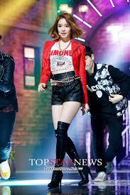 17 best jiyeon t ara images on pinterest kpop girls kpop