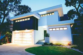 specialty doors deluxe garage doors brisbane a garage door can take up to 40 of a home s frontage with a b d design a door you design the