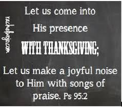 best 25 psalm 95 ideas on bible verse psalm 95 1