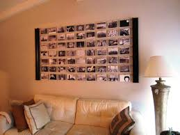 ideas for displaying pictures on walls photo frame picture frame poster frame wooden wall hanging decor