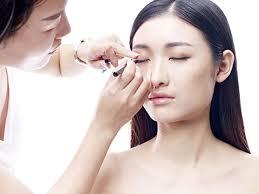 Hair Makeup Pampanga Hair And Makeup Wedding Artist Hdu Apalit Catering