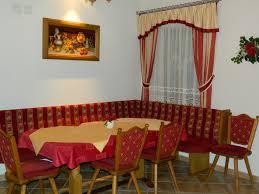 hotel garni belvedere rooms in ischgl residential hotel ischgl