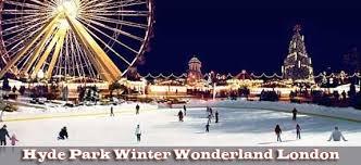 hyde park winter 10 winterfest park and