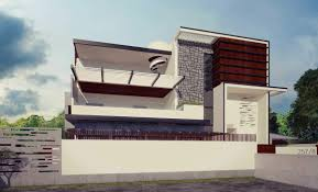 sophisticate modern luxury house exterior design amazing
