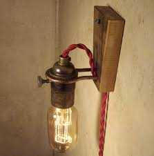 coolest lamps importance of cool wall lights warisan lighting