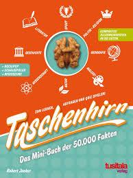 größte stadt deutschlands fläche liste top 50 größte deutsche städte fläche einwohner stadtteile