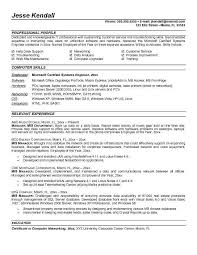 sample mis executive cover letter resume mis manager cover letter