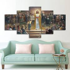 online get cheap jesus christ posters aliexpress com alibaba group