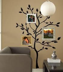 livingroom archives family tree wall decal elegantbonsifamilyphotoframse