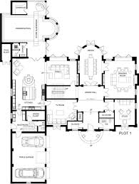 english manor floor plans rightmove co uk floor plans 2 pinterest