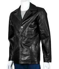 mens leather biker jacket men u0027s fashion leather jackets coats leather jacket showroom