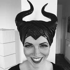 maleficent costume best 25 maleficent costume ideas on maleficent