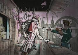 Halloween Escape Unmasked Walkthrough by Pyramid Head James Sunderland Silent Hill Pyramid U003c3