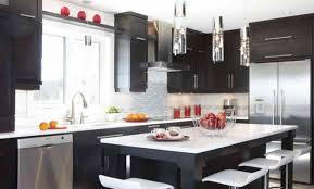 luminaire pour ilot de cuisine décoration le ilot cuisine 83 versailles le ilot cuisine