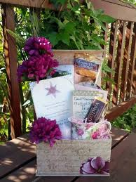 Condolence Baskets 18 Best Charlene U0027s Baskets U0026 Bows Images On Pinterest Basket