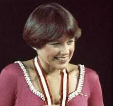 original 70s dorothy hamel hairstyle how to 152 best celebrities i like images on pinterest female singers