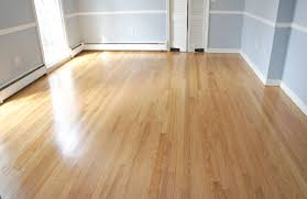 Vinegar For Laminate Floors Flooring Best Way To Clean Laminateors Youtube Cleaning With