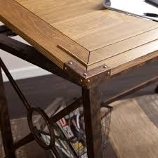Drafting Table Melbourne 84 Best Drafting Tbl Project Images On Pinterest Drafting Tables
