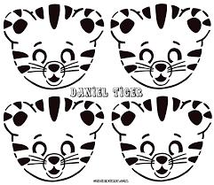 download coloring pages daniel tiger coloring pages daniel tiger