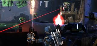gaming the 7 best paid shooting games for android u0026 iphone