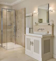 bathrooms edmondson interiors bespoke kitchens u0026 furniture