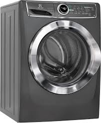 Gas Clothes Dryers Reviews Electrolux Washing Machine Review Smartboost Revolution Of 2016